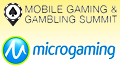 Record mobile jackpot of £3.7m; Mobile Gaming & Gambling Summit highlights