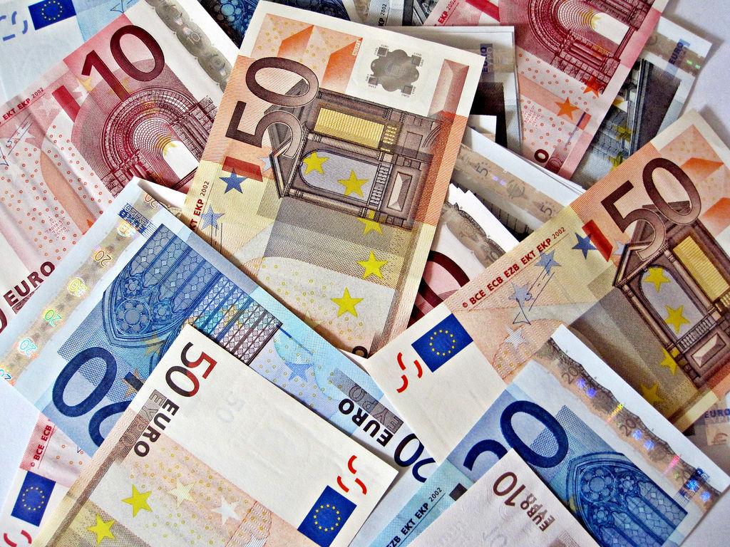 euro online casino hammer 2