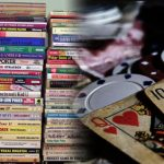 Poker Strategy Books Every Player Should Own