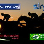 Racing UK and Sky Join Forces; Australian Horse Racing Ban Steroids and Drug Seizure Has No Ties to British Horse Racing