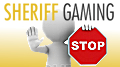 AGCC suspends Sheriff Gaming B2B license; Novomatic acquires Eurocoin Gaming