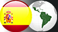 Spain eyes Latin American poker liquidity; Ladbrokes' Sportium gets launch date