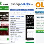 Becky's Affiliated: Sports Betting Affiliate Programs That Convert