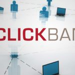Sports Betting Experts Using ClickBank to Promote Their Systems