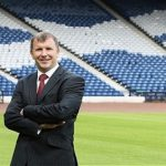 Scottish FA remains steadfast on anti-gambling rules