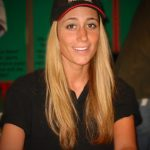 Vanessa Rousso Wins WPT Ladies Invitational Event; Unbeatable Game of Poker and MiniFTOPS XXIII Looms Small