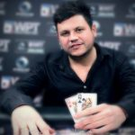WCOOP Win For Dave Shallow; Rhys Jones Dominates MiniFTOPS and DTD Unveil the Devilfish Card Room