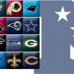 NFC Divisional Round Preview
