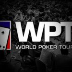 World Poker Tour Season XII World Championship Event Switches to The Borgata; Galaxy Gaming Group Create WPT Heads Up Hold'em