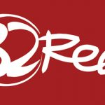 32Red in New Sponsorship Deal with Film4
