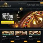 Satoshi Live becomes the world's first fully-live Bitcoin casino