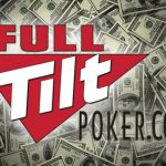 Affiliates of Full Tilt Poker To Receive a Portion of Funds After GCG Change of Heart