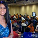 APT Asian Series Manila – Main Event Day 1B