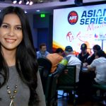 APT Asian Series Manila – Main Event Day 2