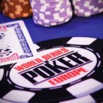 Dealers Choice: Five WSOP Europe Trends To Watch