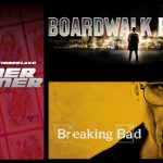 Dealers Choice: For Poker Stories, TV Trumps Movies