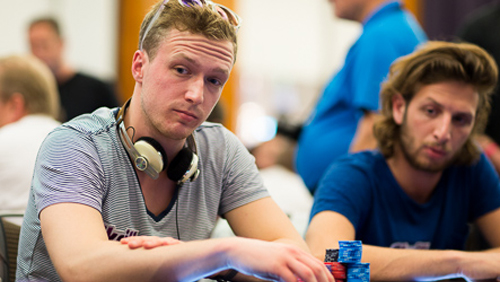 european-poker-tour-london-maximilian-senft-leads-day-1b