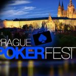 Living it Loving it Announce The Full Schedule for the 2013 Prague Poker Festival and Ink Deal With Revive Touch