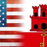 Gibraltar eyeing US online gambling market