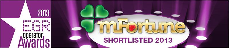 mfortune-6-nominations-egr-operator-awards