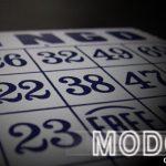 Can Bingo Regain Success Online?