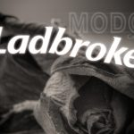 How have Ladbrokes Overpromised?