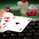 Online Poker: How to Take Charge of Your Game With Tips From the Very Best
