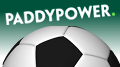 Paddy Power renew Man City deal, hire ex-pol, lobby Irish gov't, pay punter