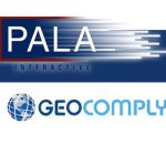 Pala Interactive Selects GeoComply for Geolocation in Regulated Markets