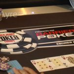 Poker Pros on New Jersey Legislation