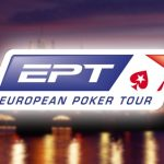 Poker Writer Confessions: Learning the Ropes at The European Poker Tour London