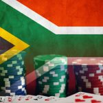 Poker Writer Confessions: Cuddling Skinny Germans in Johannesburg