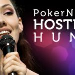 Poker Writer Confessions : The Hostess With the Mostess