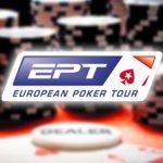 PokerStars European Poker Tour London: A Trip Down Memory Lane