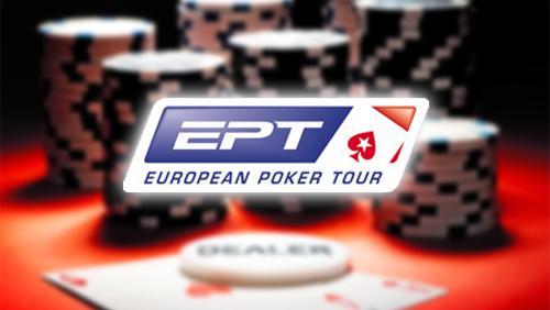 Poker tables for sale dallas tx
