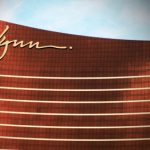 Investing The Hard Way: Remember Wynn?