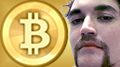 Virtual currency experts say Silk Road's crisis is Bitcoin's opportunity