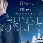 Runner Runner: Movie Review