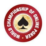 WCOOP Main Event Dominated by the Germans