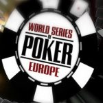 World Series of Poker Europe: Henrik Johansson Leads the Final Table of Event #2