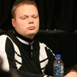 World Series of Poker Europe: Juha Helppi Leads the Final Table of Event #4: €1,650 Pot Limit Omaha