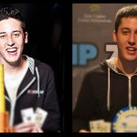 World Series of Poker Europe Main Event: Adrian Diaz Leads The Final 24