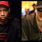 World Series of Poker Europe Event #3: Phil Ivey and Phil Hellmuth in Contention as the Six Max Phase Arrives