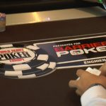 WSOP 2013 Main Event Final Table: Michiel Brummelhuis bites the dust, finishes in 7th place