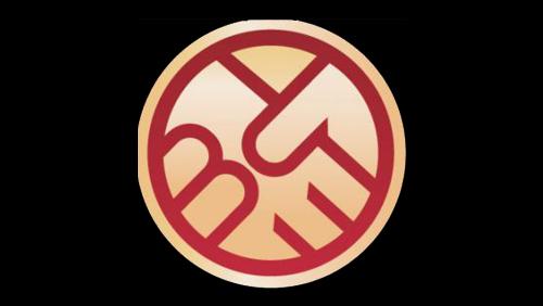 youbetme-debuts-mobile-social-betting-platform