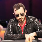 PartyPoker Premier League VII: Brian Rast Takes Heat 5; Dan Colman Leads Overall