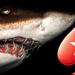 PokerStars Reveal Plans to Launch The Shark Cage and Carter Gill Takes Down the LAPT Grand Final