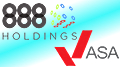 888 CEO says US ops will turn profit in 2014; ASA spanks 888 over 'best' claims