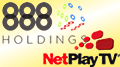 UK ad watchdog rebukes 888, Netplay TV over misleading claims