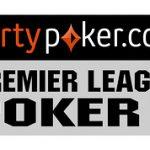 Sorel Mizzi wins the PartyPoker Premier League VII